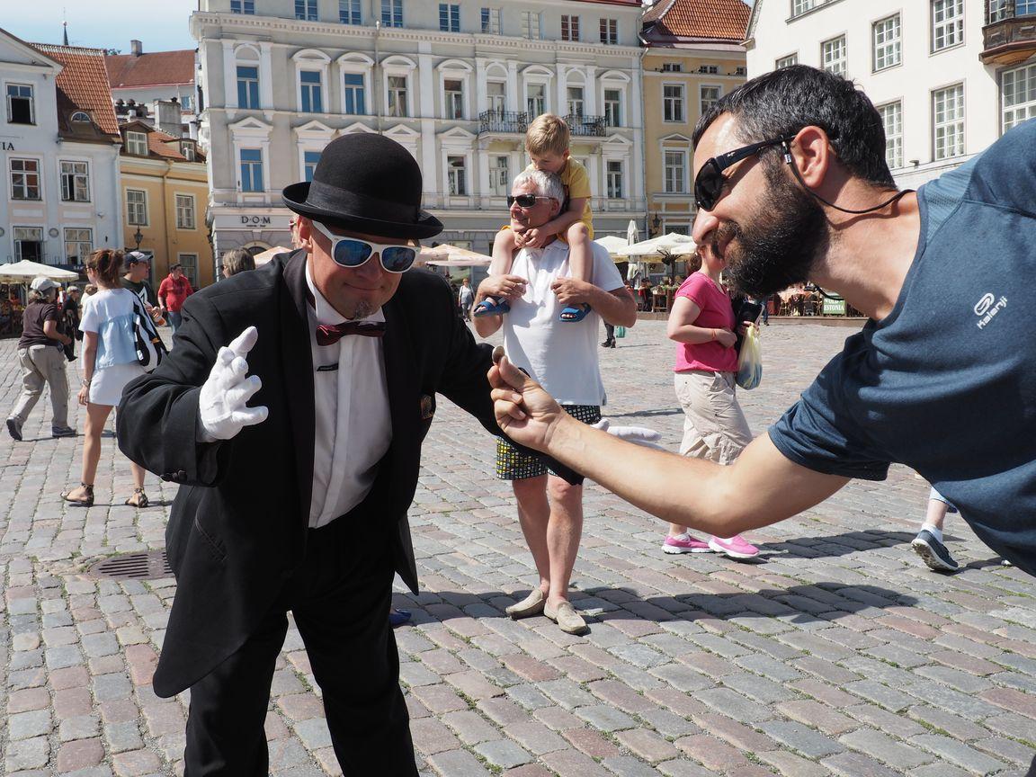 datant d'un letton homme rencontres pendant la Saint Valentin